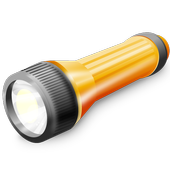 Linterna icon
