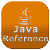 Java Reference icon