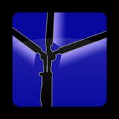 Moonbeam3 icon