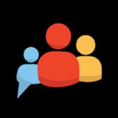 DiversityCloud icon