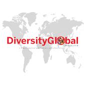 DiversityGlobal Magazine icon