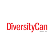 Diversity-Can Magazine icon