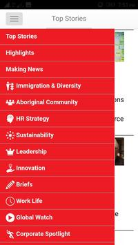 Diversity-Can Magazine apk screenshot
