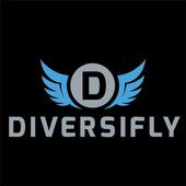 Diversifly VR icon