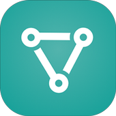 Mobi - Ridesharing for commuters icon