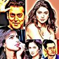 Bollywood Actor Actress Quiz