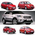 Indian Cars Quiz