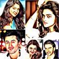 Bollywood 2016 Quiz