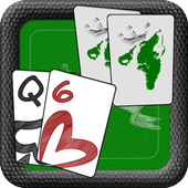 HeadsUp Poker icon