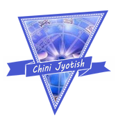 Chini Jyotish Guide icon