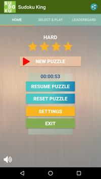 Sudoku Puzzles screenshot 14