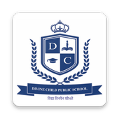 Divine Child Public School icon