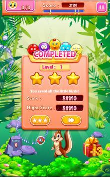 Bubble Adventure Kid : IQ 88 screenshot 3