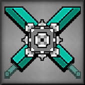 IronSaga icon