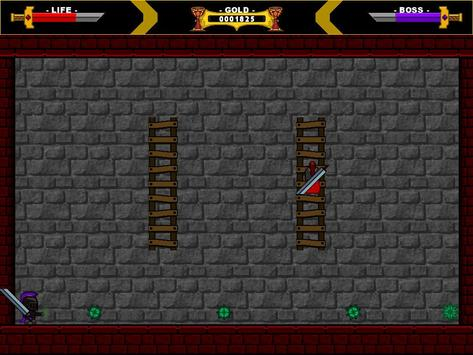 IronSaga screenshot 10