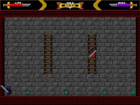 IronSaga screenshot 4