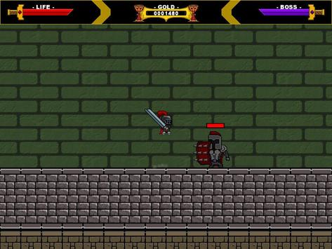 IronSaga screenshot 9