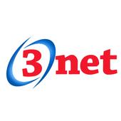 3net icon