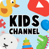 Kids Youtube Videos Zeichen