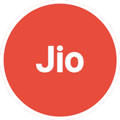 Jio Device Compatibility Check icon