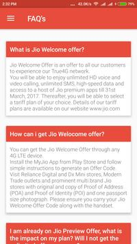 Jio Device Compatibility Check screenshot 3