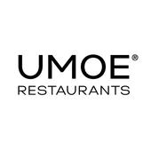 Umoe Restaurants Konferansen icon