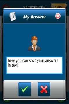 HR JOB Interview Questions USA screenshot 3
