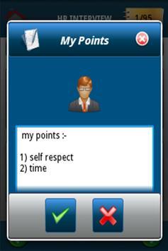 HR JOB Interview Questions USA screenshot 4