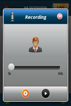 HR JOB Interview Questions USA screenshot 5