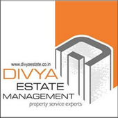Divya Estate icon