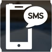Fake SMS Me Prank icon