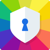 Solo AppLock-DIY&Privacy Guard icon