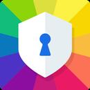 Solo AppLock-DIY&Privacy Guard APK
