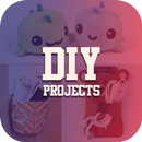 DIY Projects APK