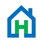HisenMIS icon