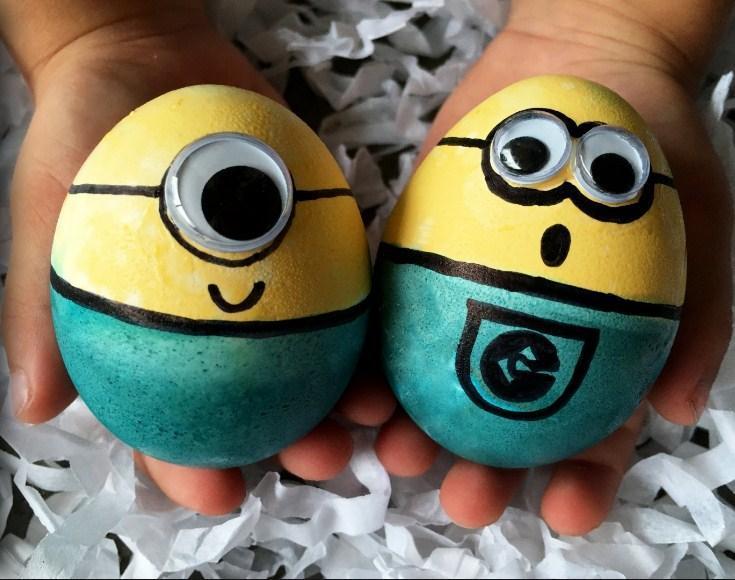 Unduh 48 Gambar Emoticon Di Telur Paling Bagus