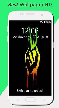 Rasta Wallpaper Hd 4k Apk App Descarga Gratis Para Android