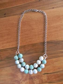 DIY Necklace Design Ideas APK Download - Free Lifestyle APP for ...