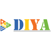 DIYA - Do It Yourself App (Pre-Final) icon