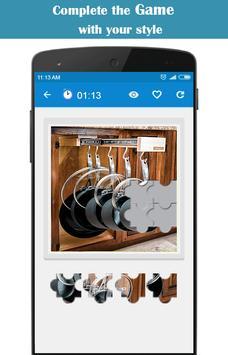 diy smart ideas screenshot 1