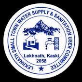 Lekhnath Khanepani icon