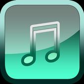 Toofan Song Lyrics icon