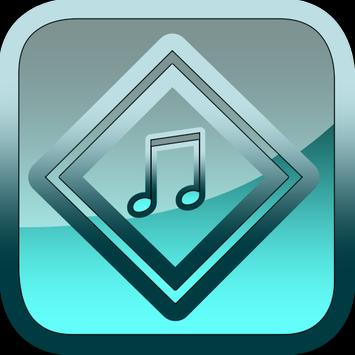 Lodovica Comello Song Lyrics apk screenshot