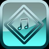 Saad Lamjarred Song Lyrics icon