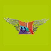 DiyaStyle icon