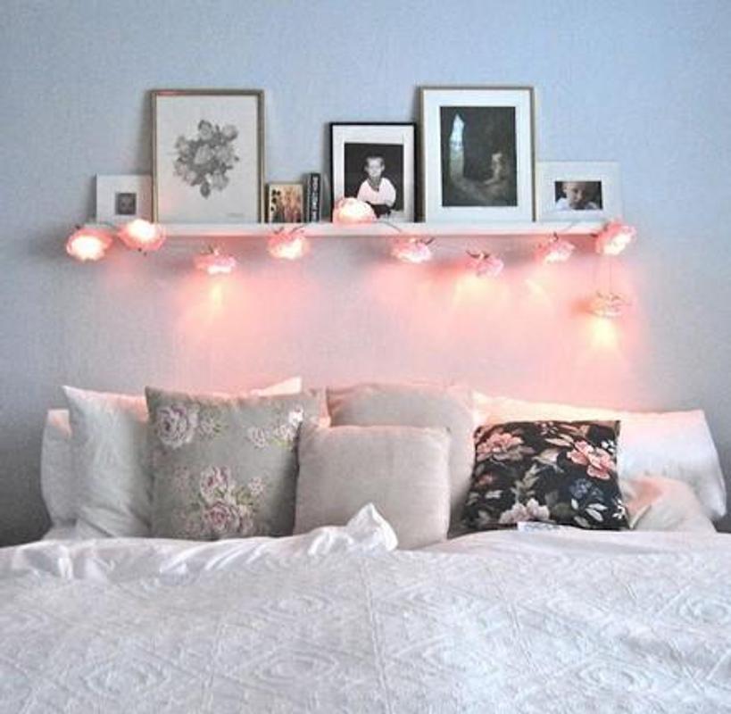 Diy Bedroom Decor APKDownload Kostenlos Kunst Design APP Für Best Diy Bedroom Designs