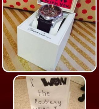 Diy Birthday Gifts For Boyfriend安卓下载 安卓版apk 免费下载