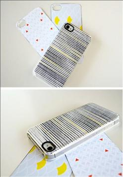 diy custom phone case screenshot 6