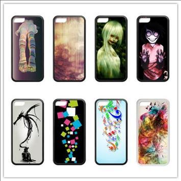 diy custom phone case screenshot 7