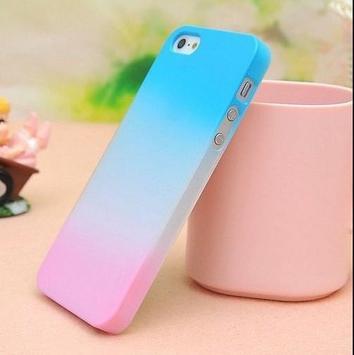 diy custom phone case screenshot 8